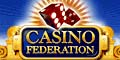 Visit Casino Federation and download the free casino games!